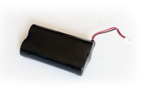 Barts battery